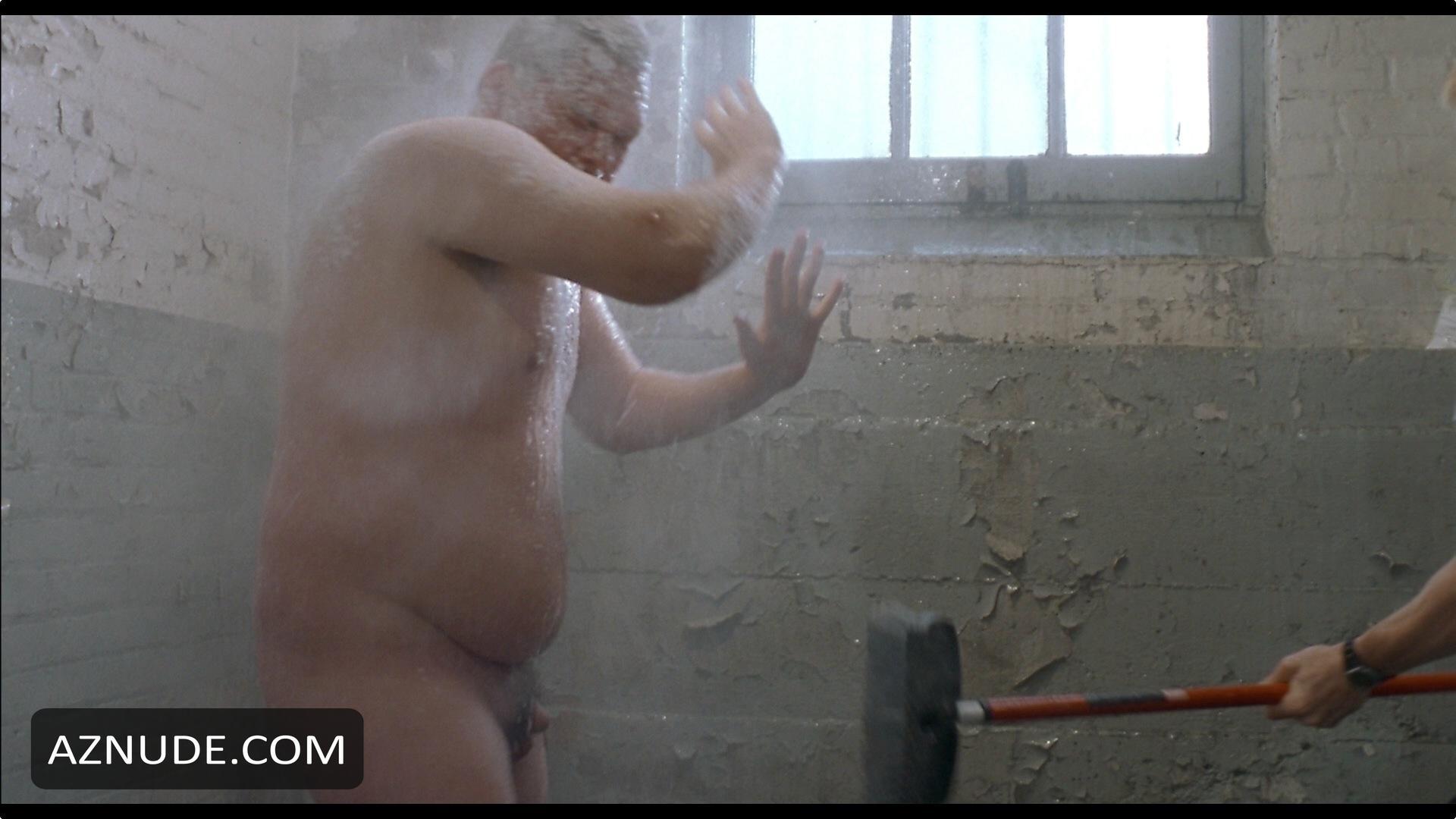 free house wifes porn