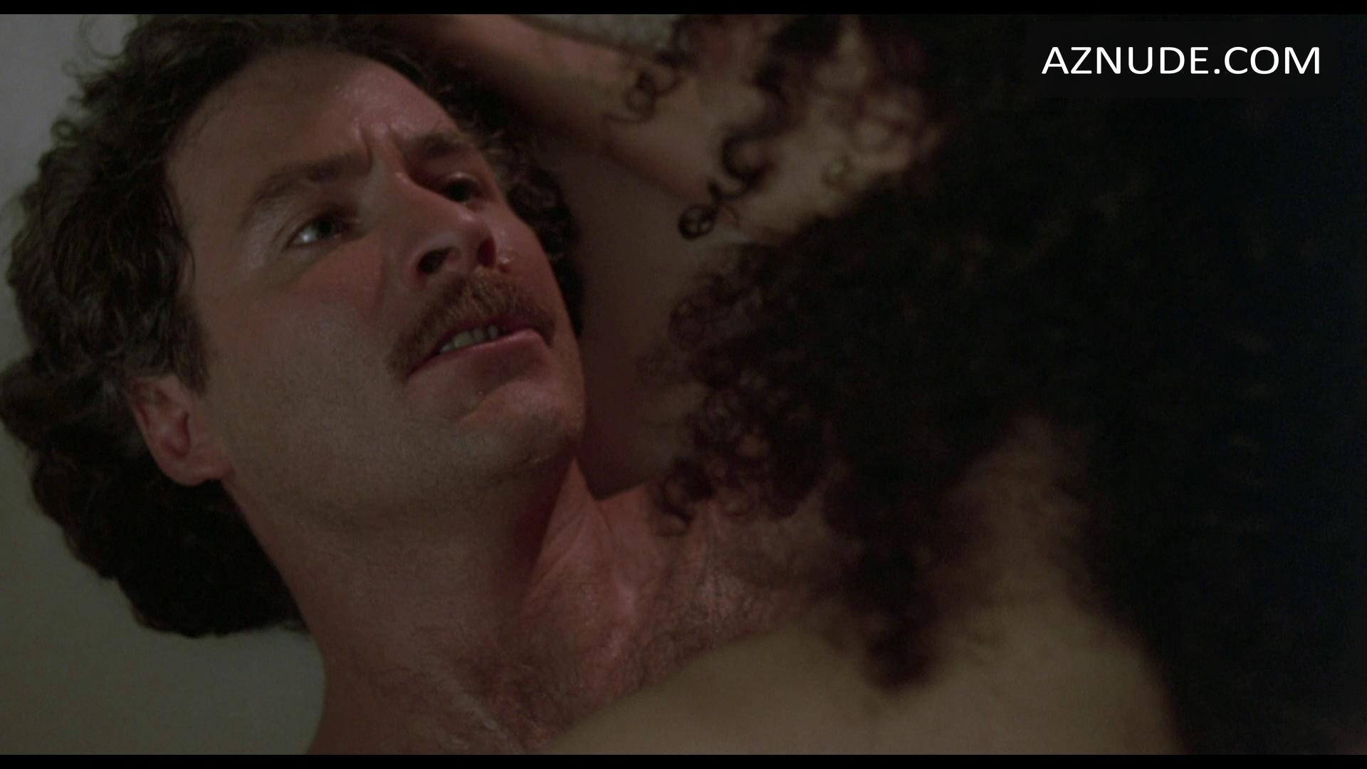 from Karter kevin kline gay movie
