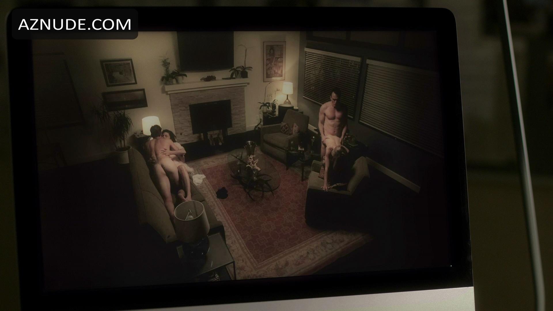 Nice Eion bailey nude photos can