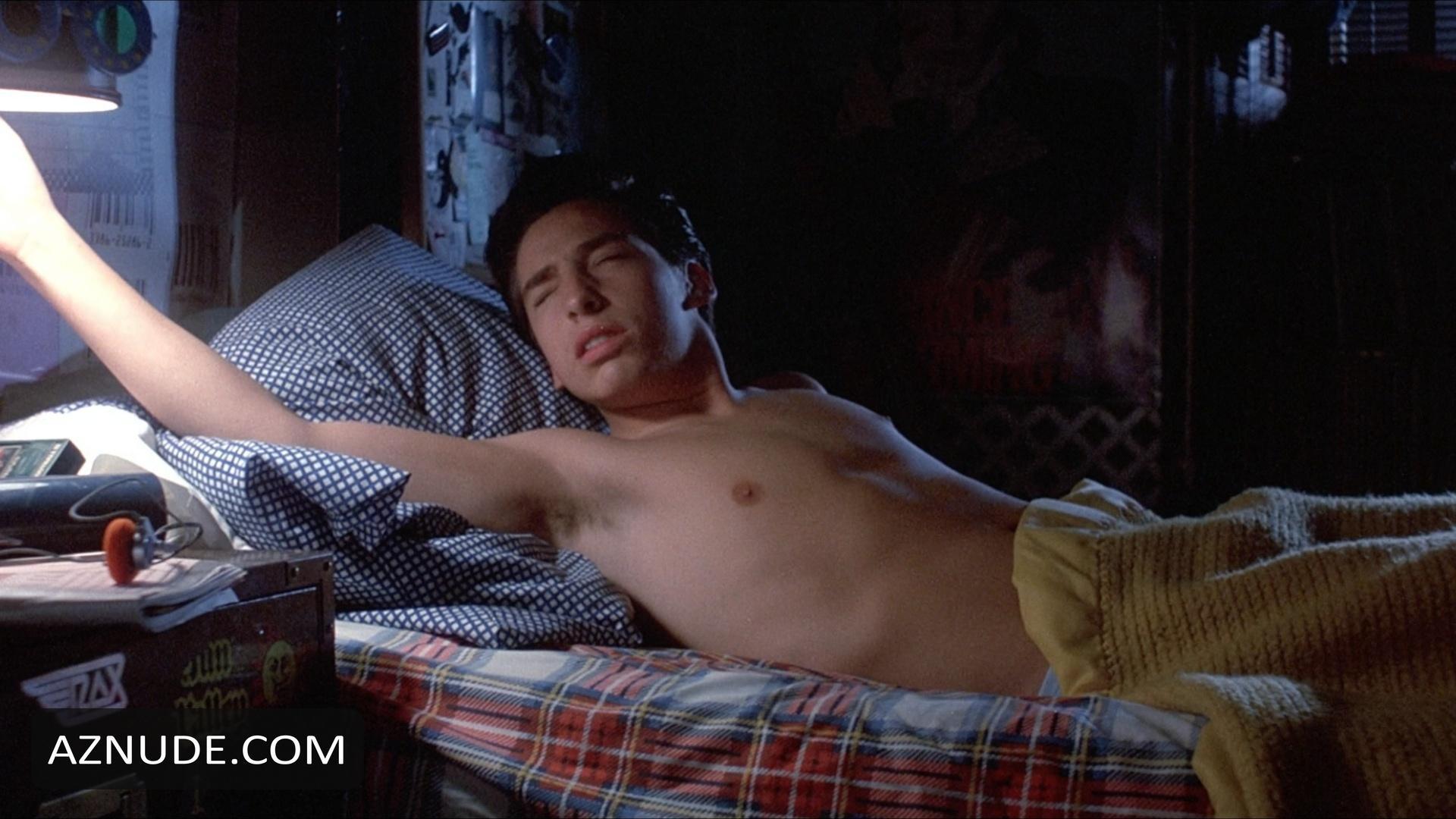 Gay sex movie underwear biggest bulge