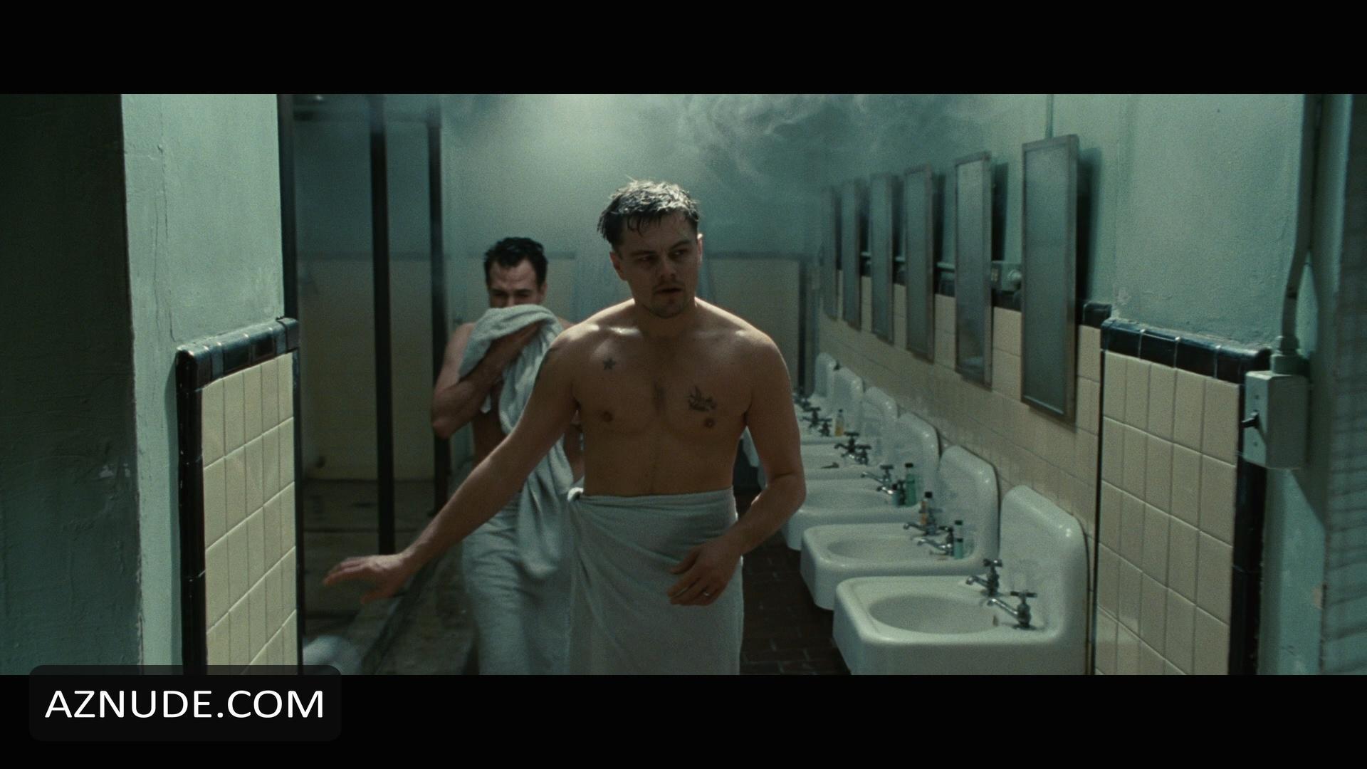 shutter sex scene