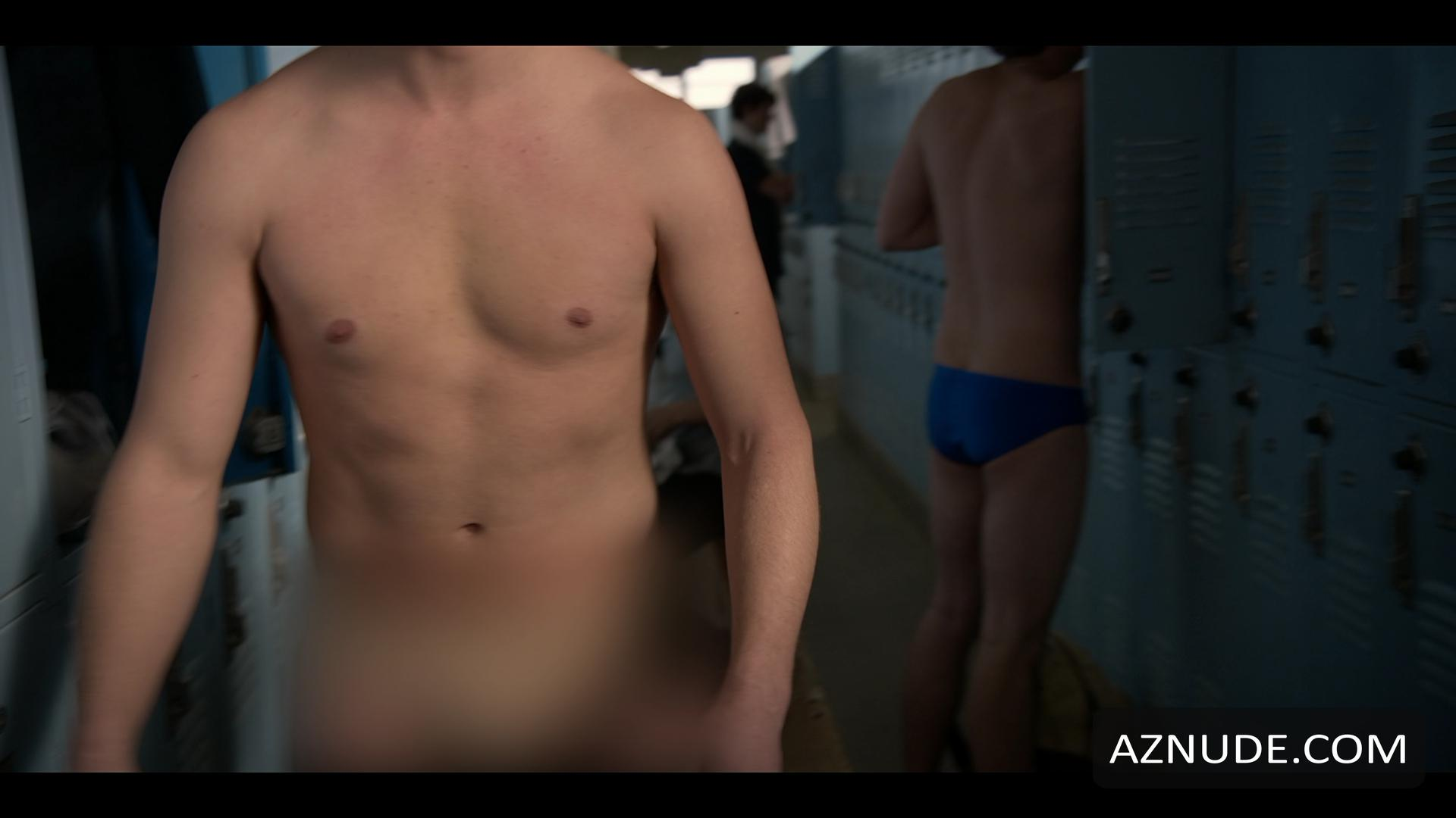 nude women stripper pics