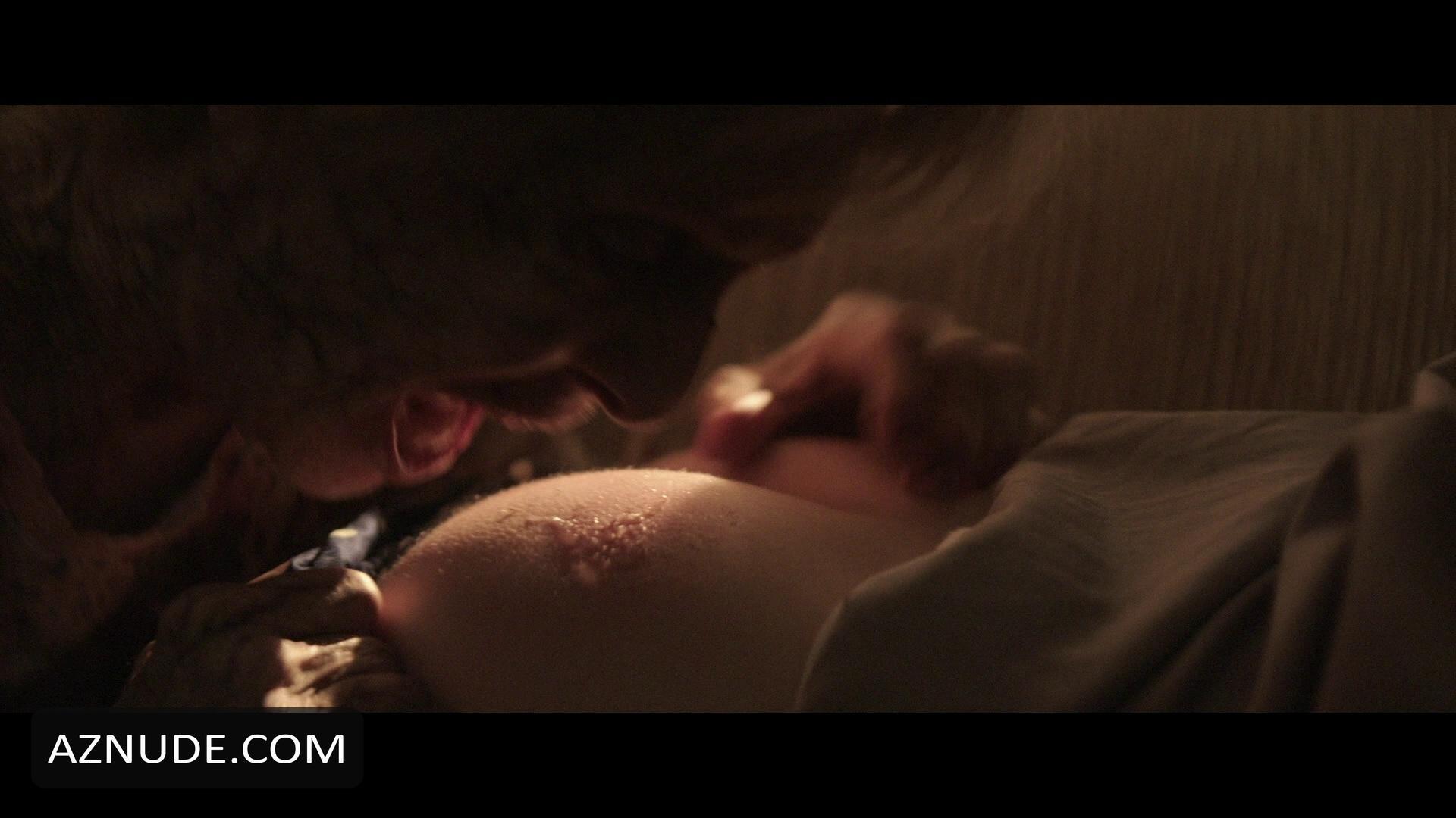 images of women zombie movies nude scenes