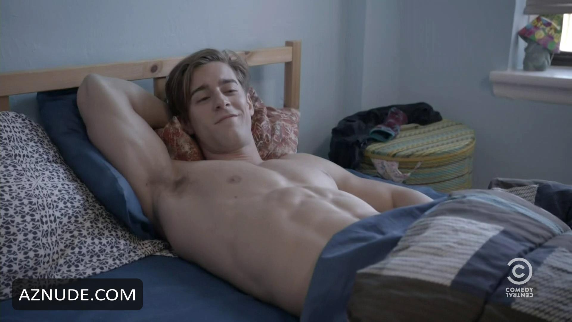 from Vincenzo good gay movies