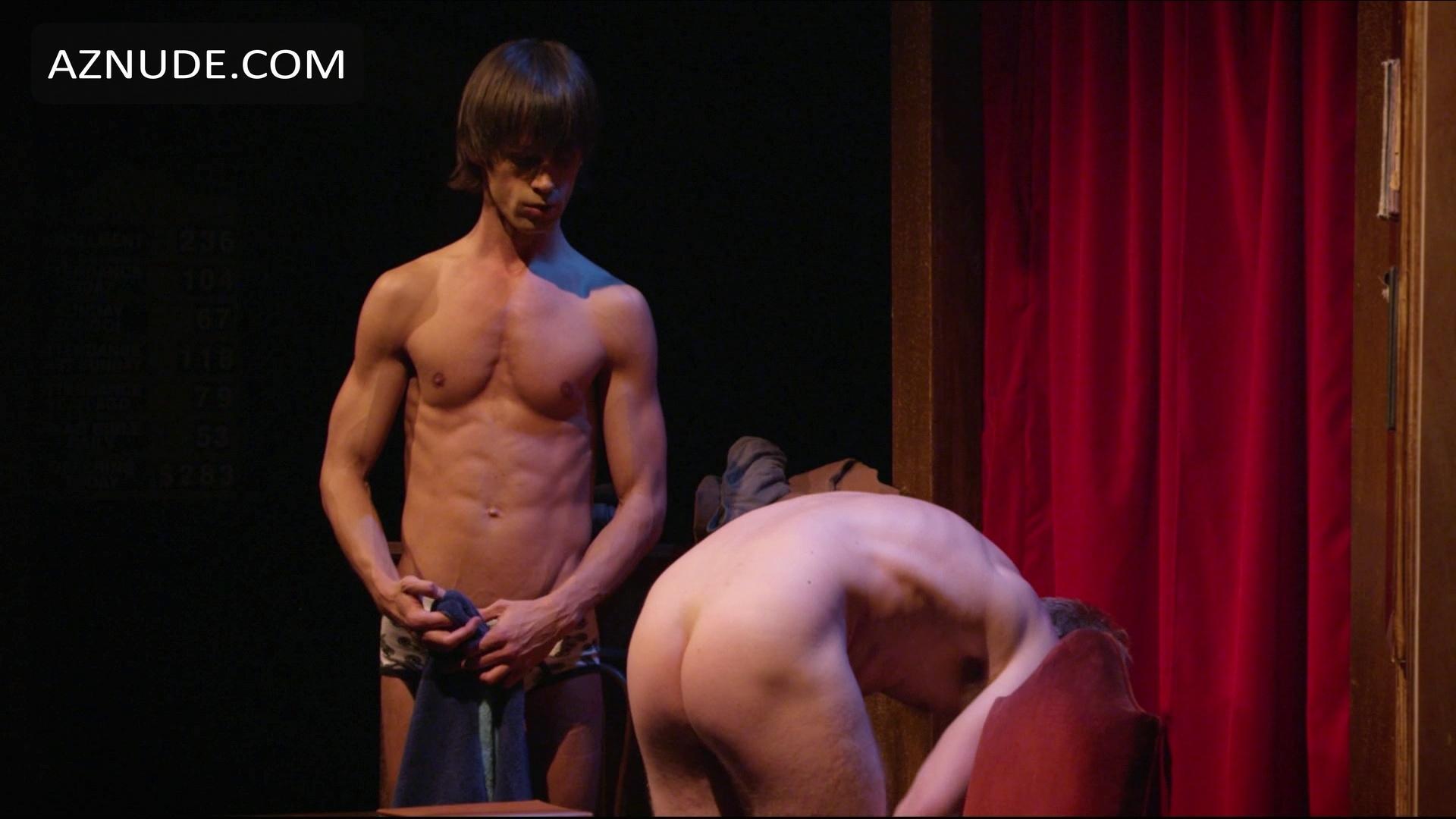 erotic anami