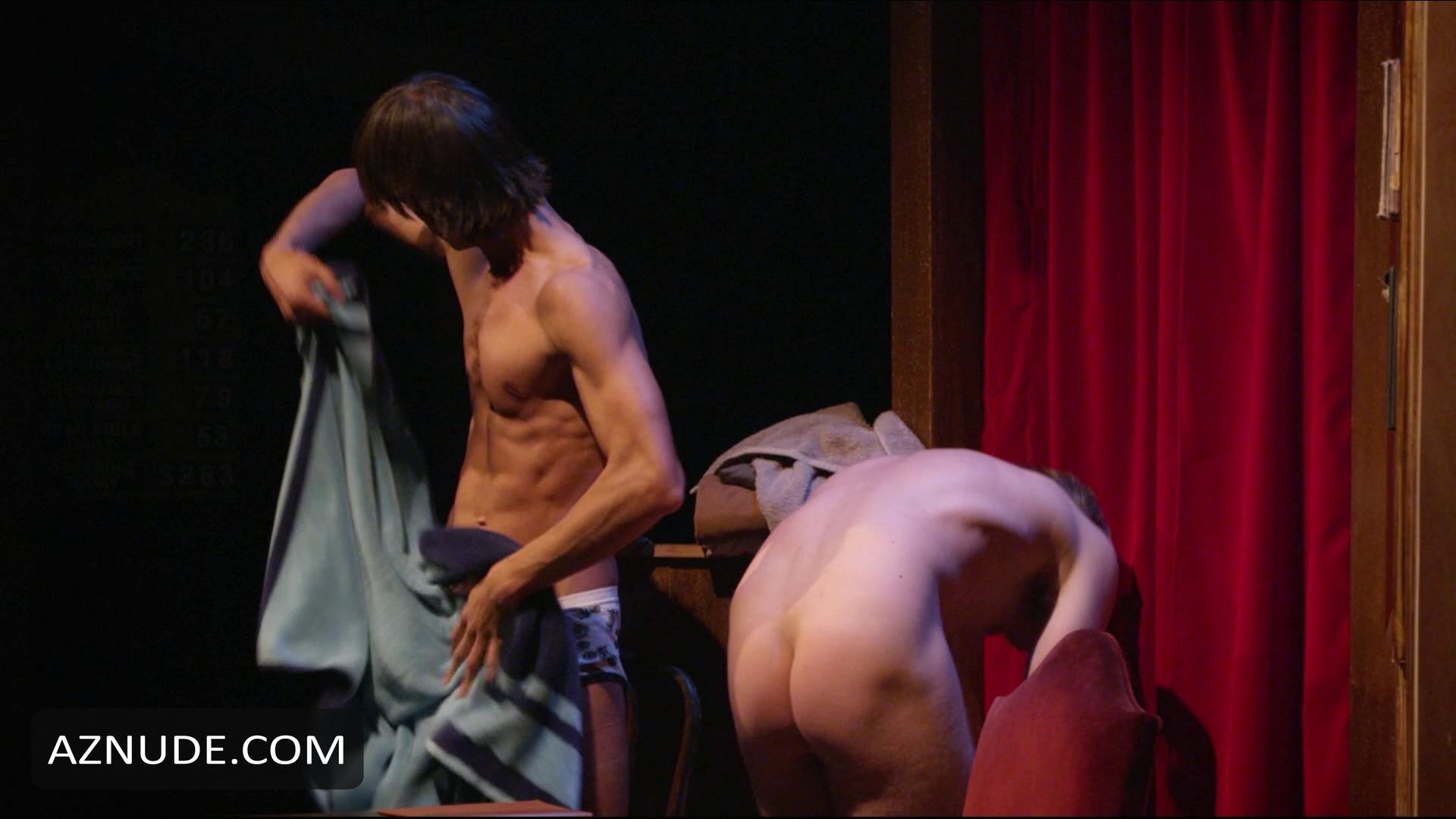 kenyas nude pics women