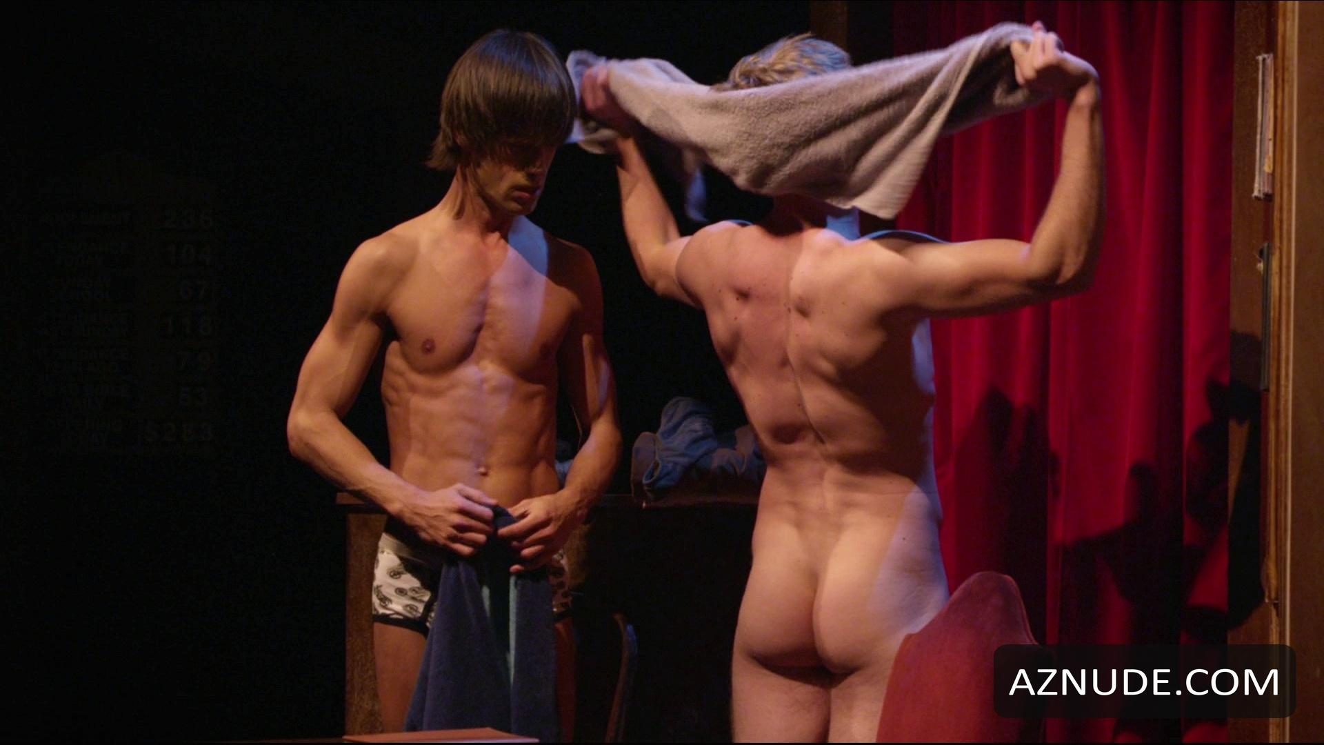 gay free male videos