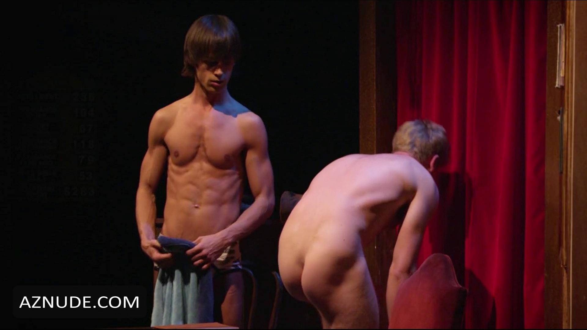 Southern baptist perspective on masturbation take turns