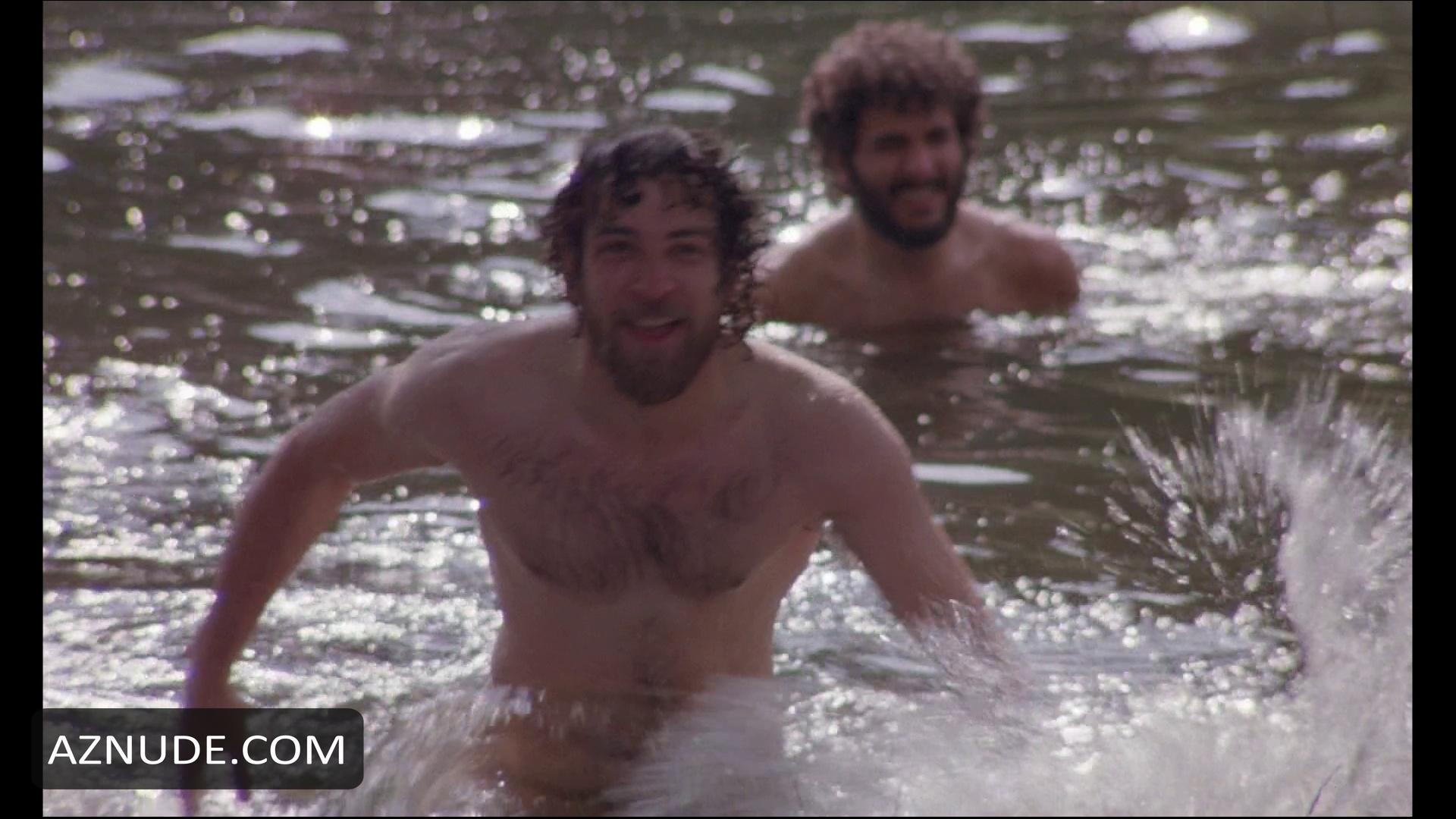 Is mandy patinkin gay