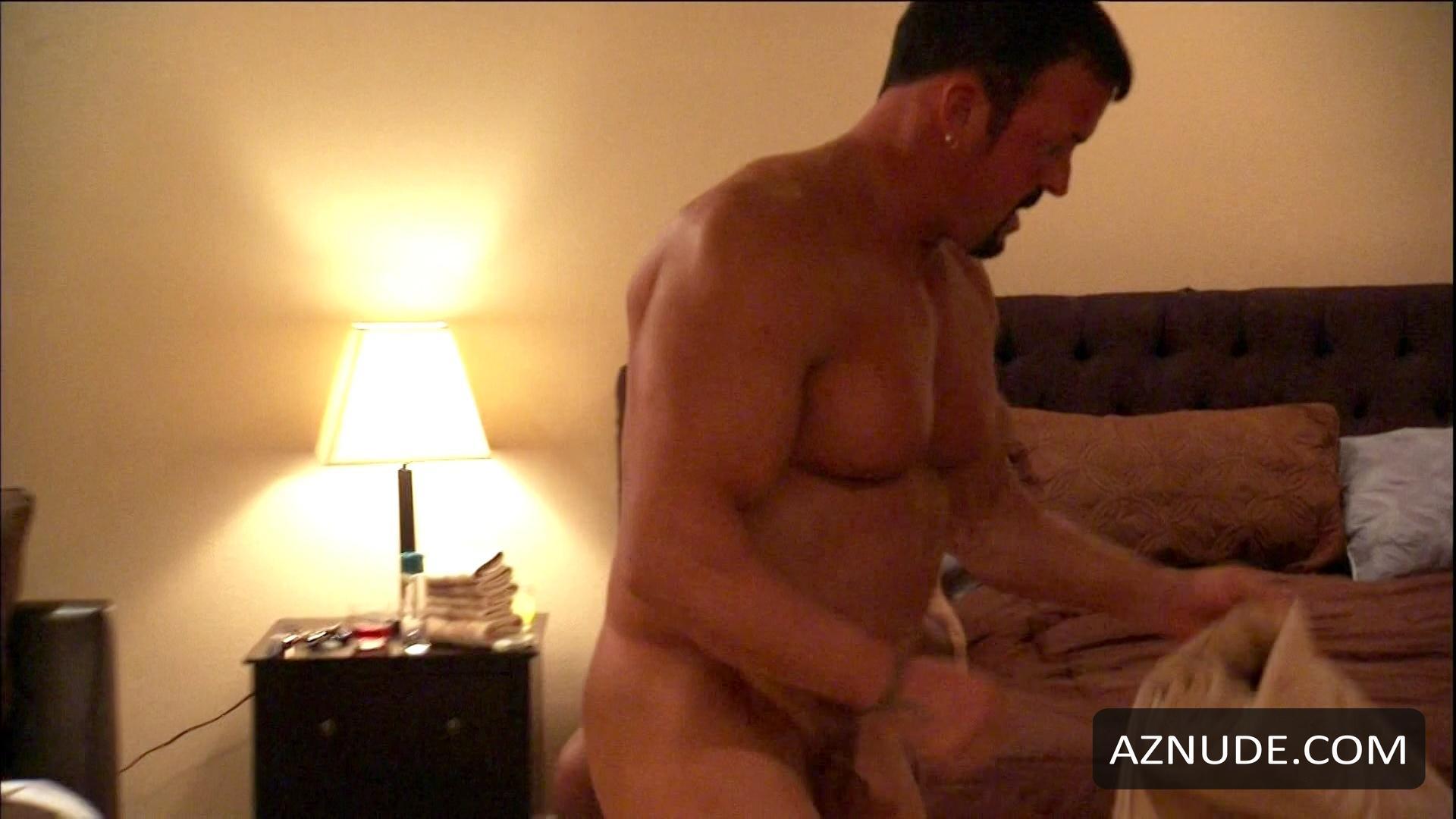 alex gigolo gay superdotati