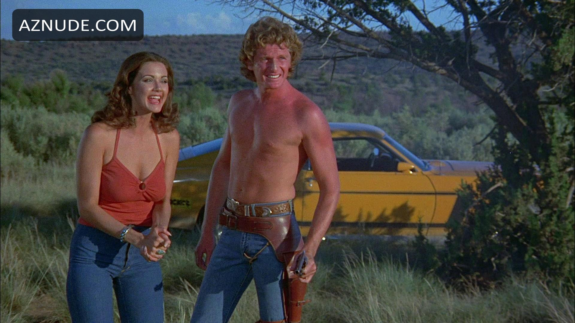 bobbie jo and the outlaw nude scenes