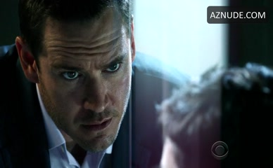 MARK-PAUL GOSSELAAR in Csi: Crime Scene Investigation