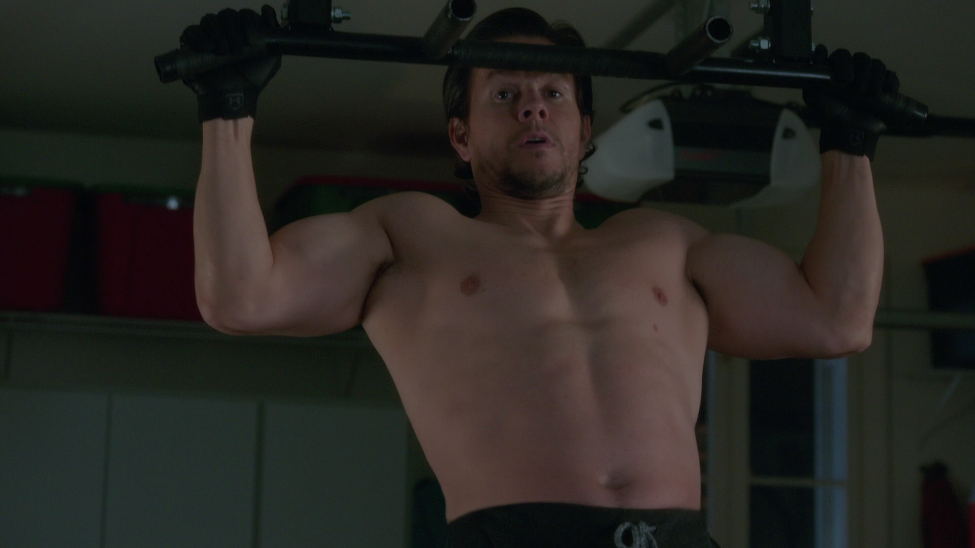 Nude mark wahlberg accept. The