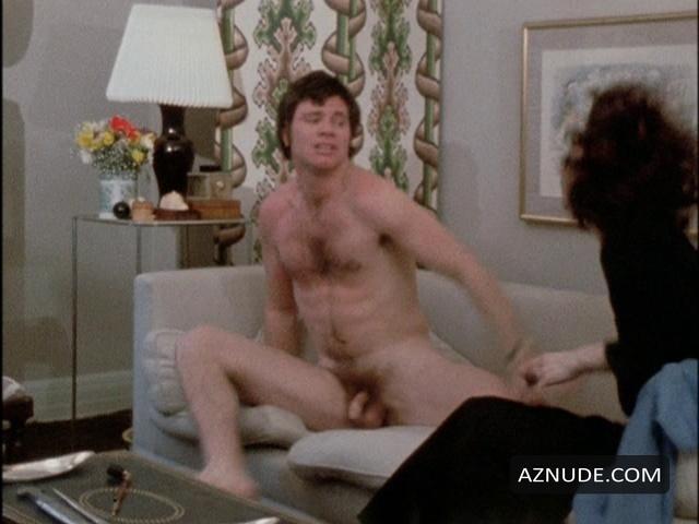 image Swim thong gay sex movies bareback boy