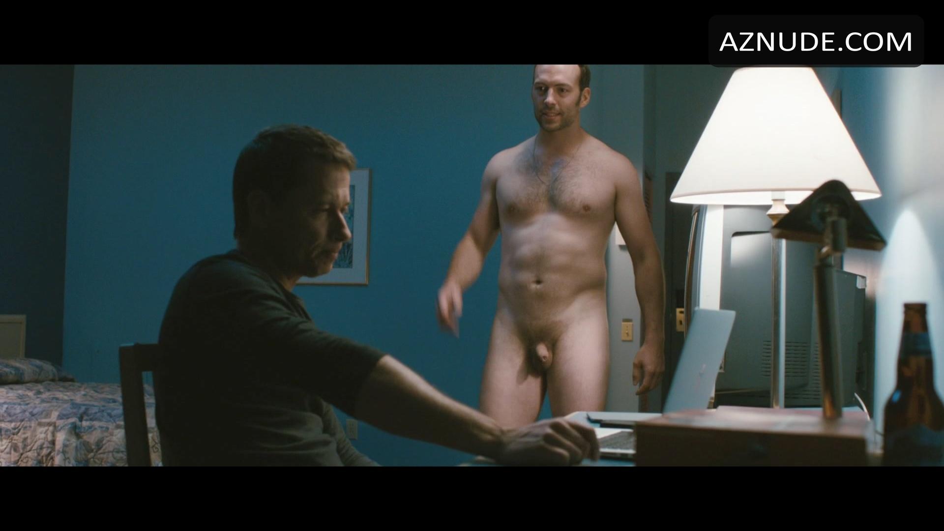 Man Dick Transvestite bondage