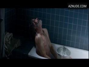 MATTHEW FOX in EXTINCTION(2015)