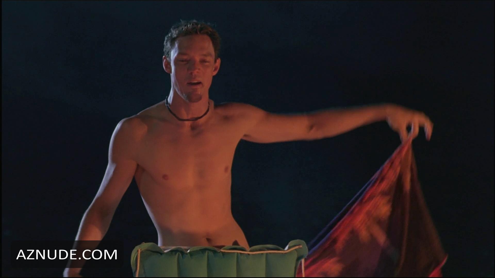 sexy porn story in gujarati