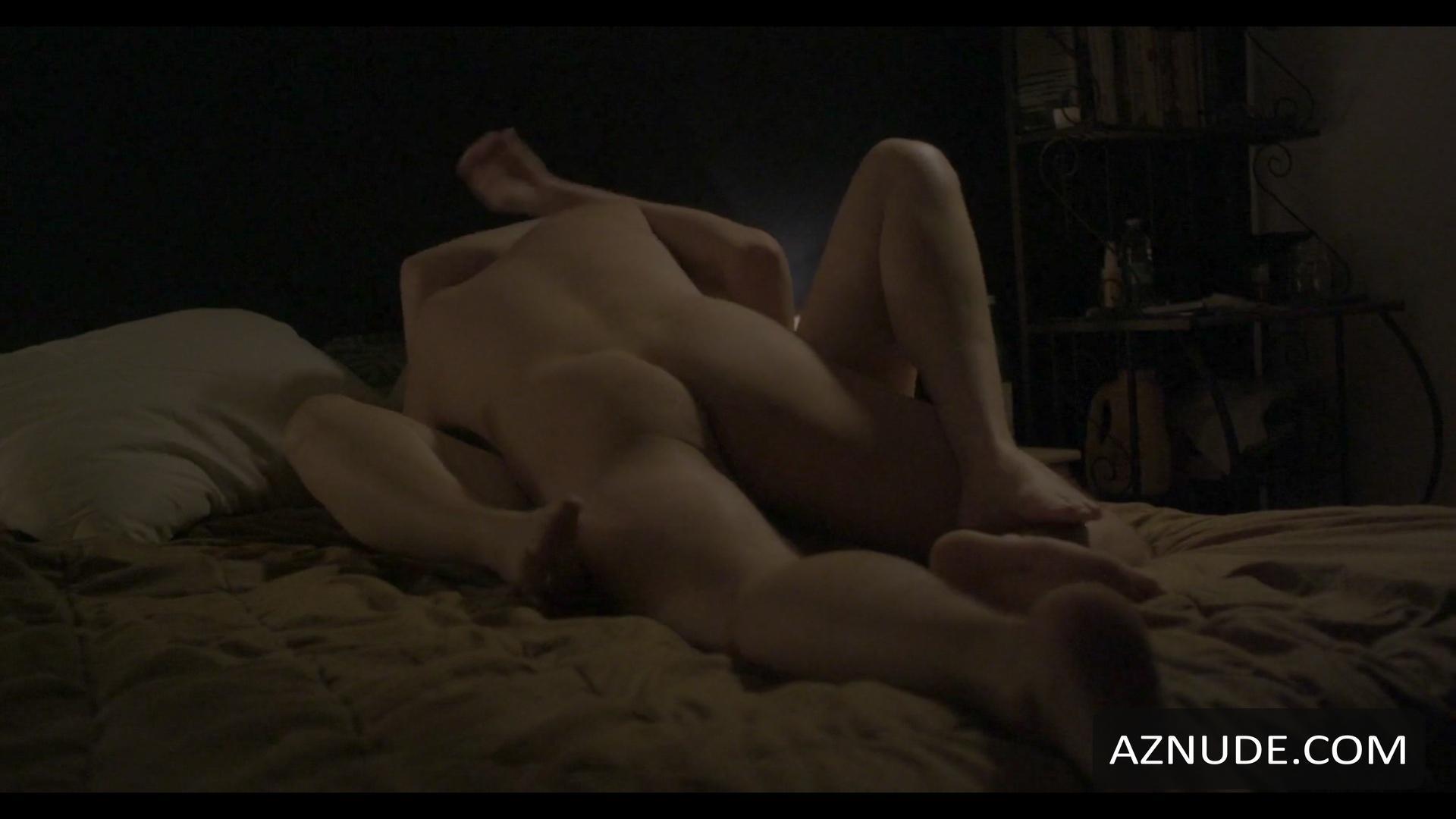 Sex And Violence Nude Scenes Aznude Men