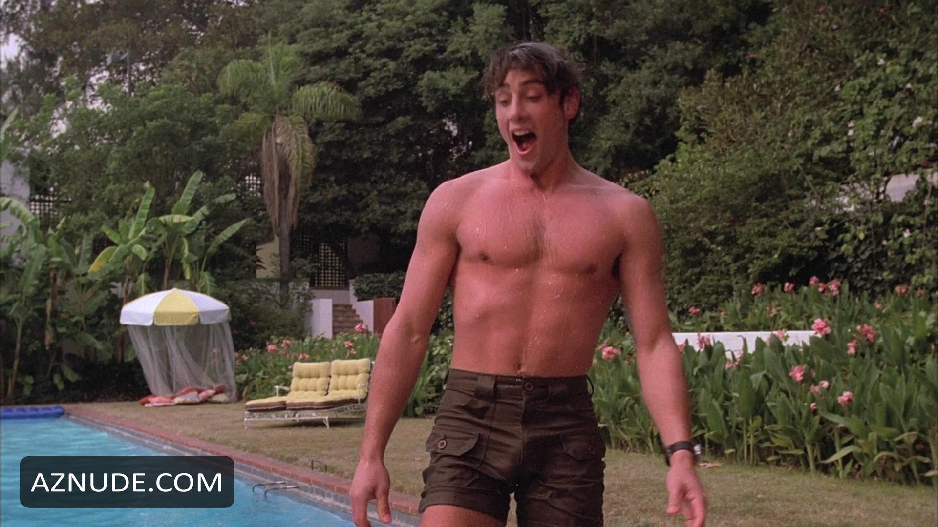 Gay movie of matt madison is wellprepped