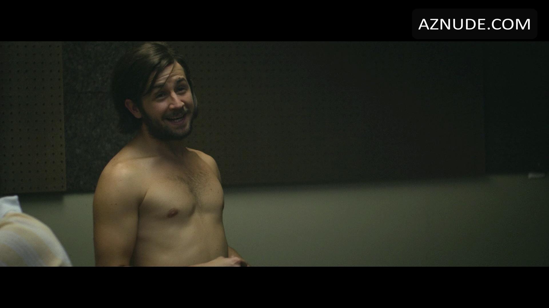 boy gay nude mp4