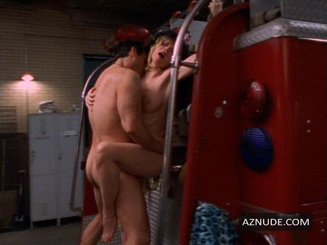 Maria conchita alonso nude boobs and nipples in caught movie - 2 part 5
