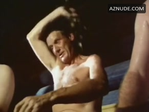 MICHAEL PALIN in POLE TO POLE(1992)