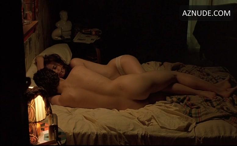 the-dreamers-nude-picture-poren-movie-xxx-reted-tube