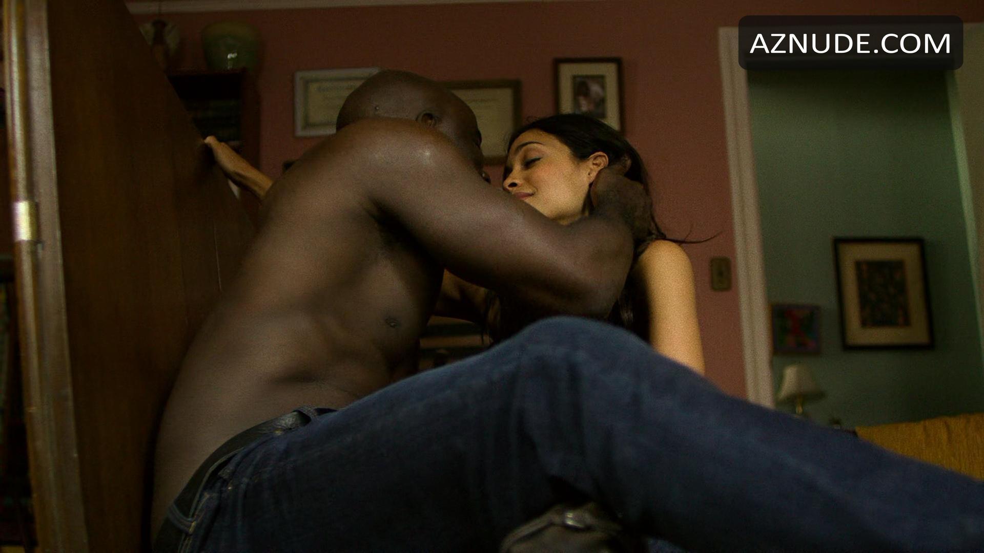 Fucking porn videos videos anal hairy