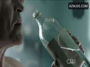 NEAL MCDONOUGH in LEGENDS OF TOMORROW(2016)