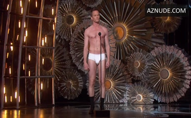 NEIL PATRICK HARRIS in The 87Th Annual Academy Awards