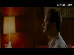 NICHOLAS HOULT in A SINGLE MAN (2009)