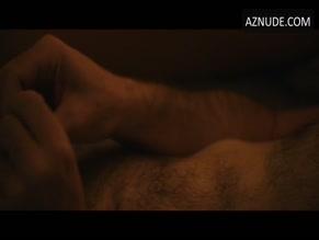 OLIVIER RABOURDIN NUDE/SEXY SCENE IN EASTERN BOYS