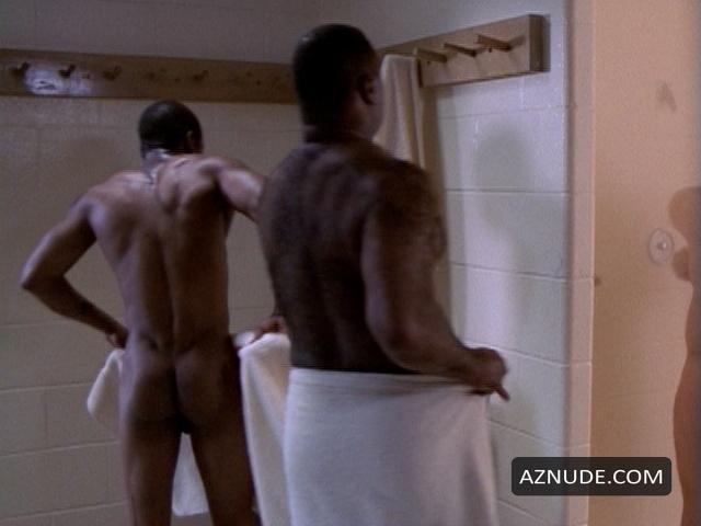 Nasty hot tranny cum movies