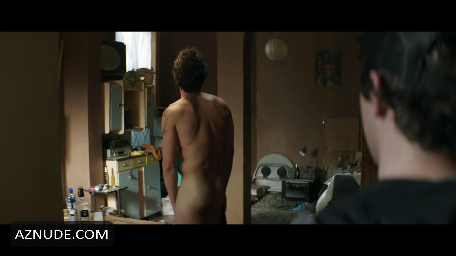 zulu porn girls naked