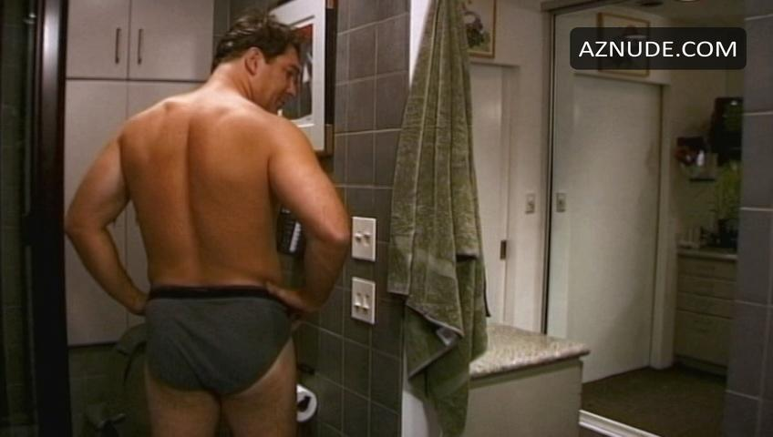 asian gay underwear