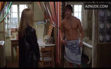 Peter facinelli naked showing penis, neha aunty naked