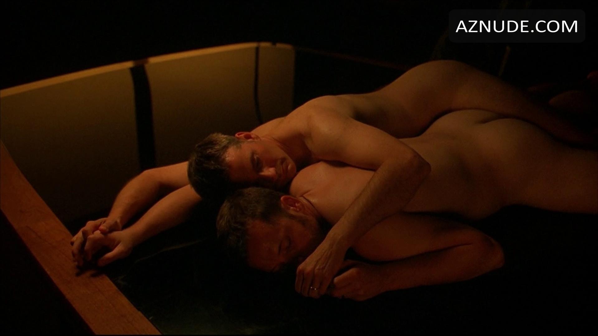 gay video anal cocksucker preiew