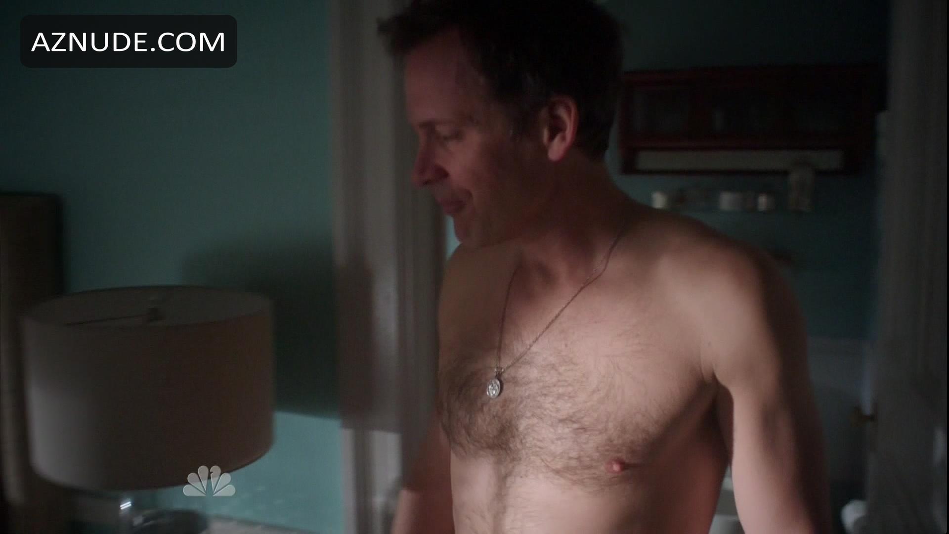 Peter sarsgaard hot naked share