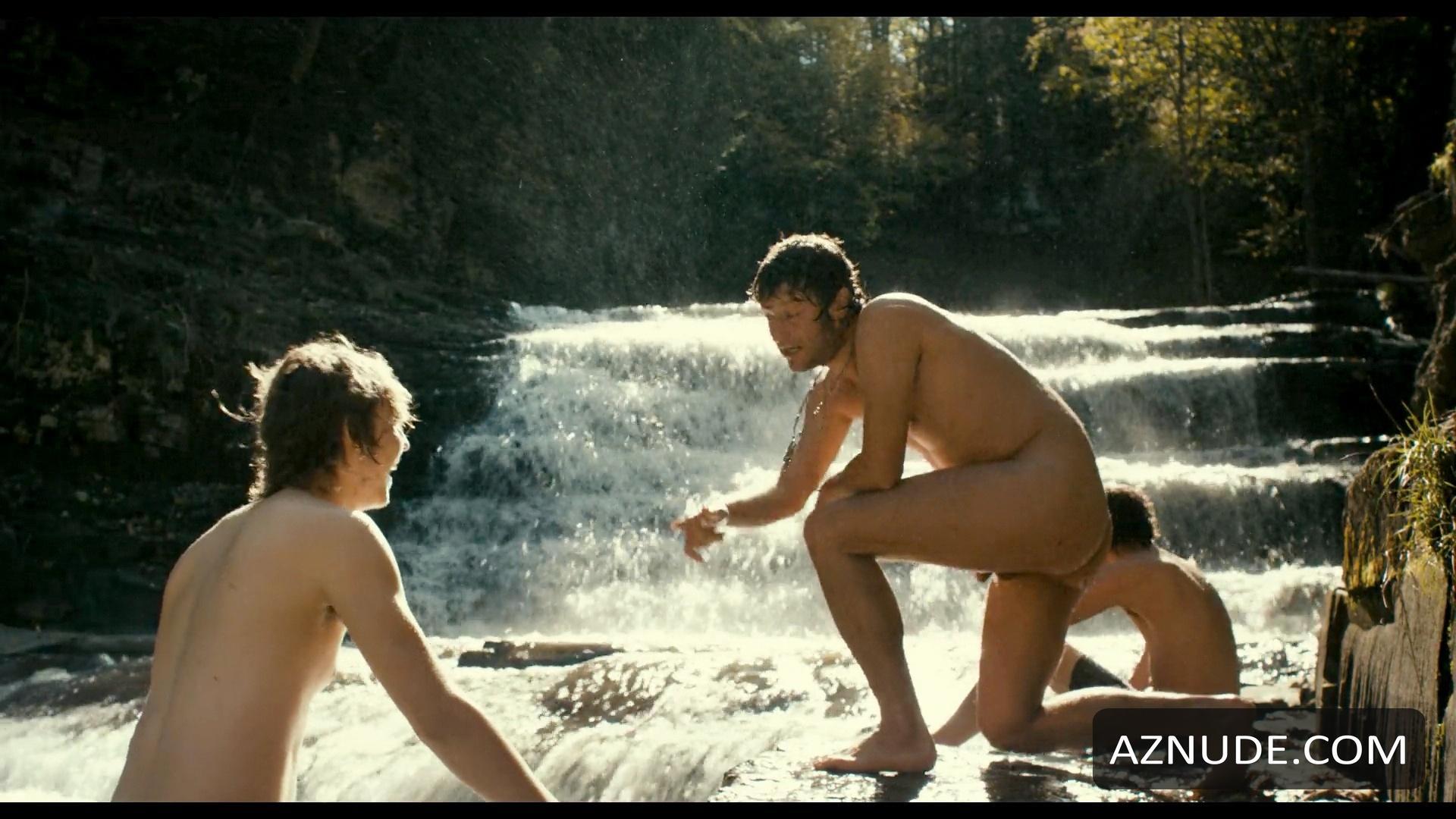 image Penis movie of men masturbating gay first