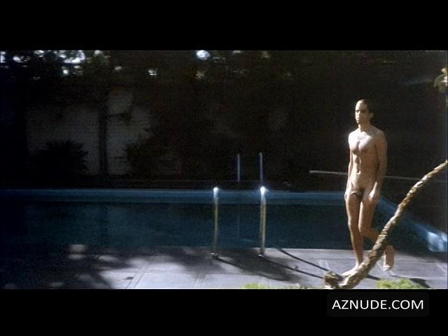 Marilyn manson sex video sims 4 - 2 part 2