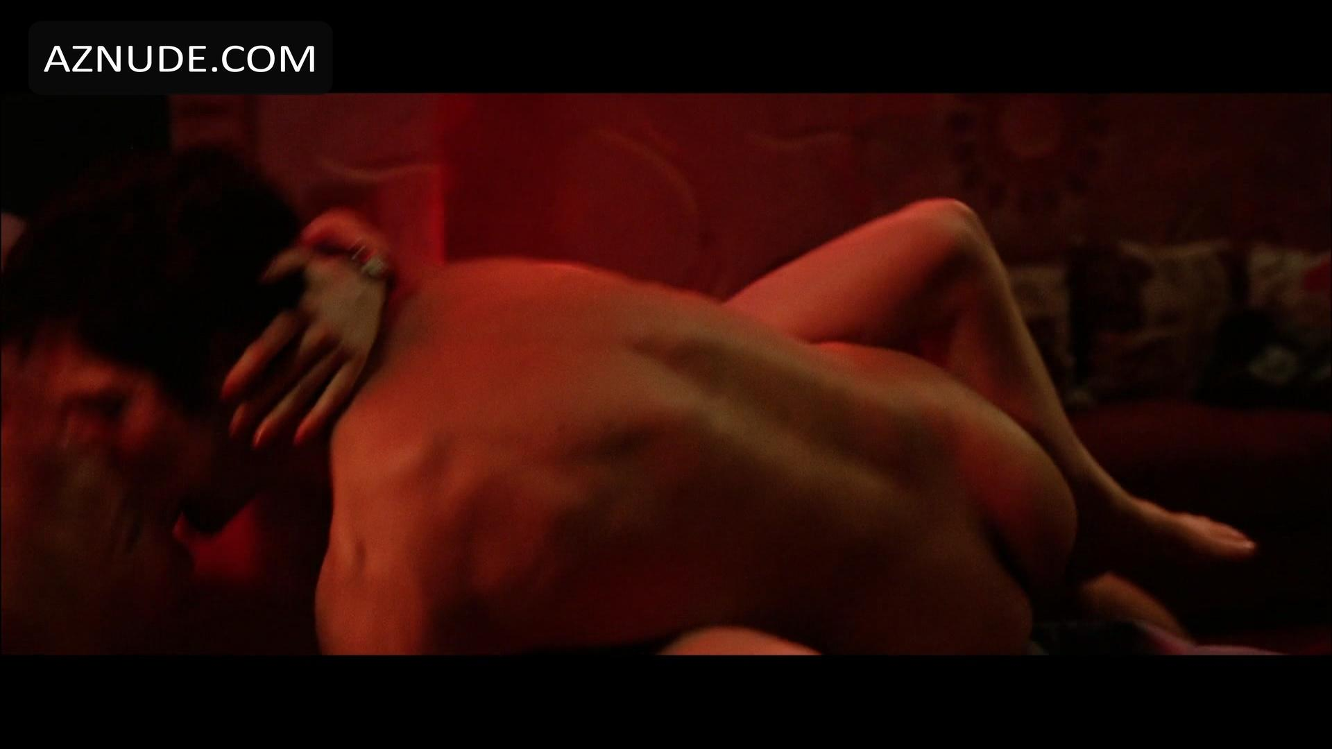 from Clayton come undone gay theme movie