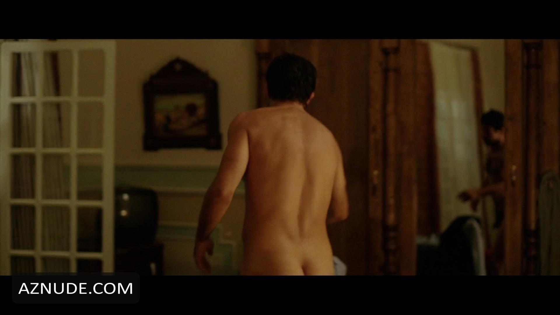 Wank World Presents Best Celebrities Sex Porn Videos