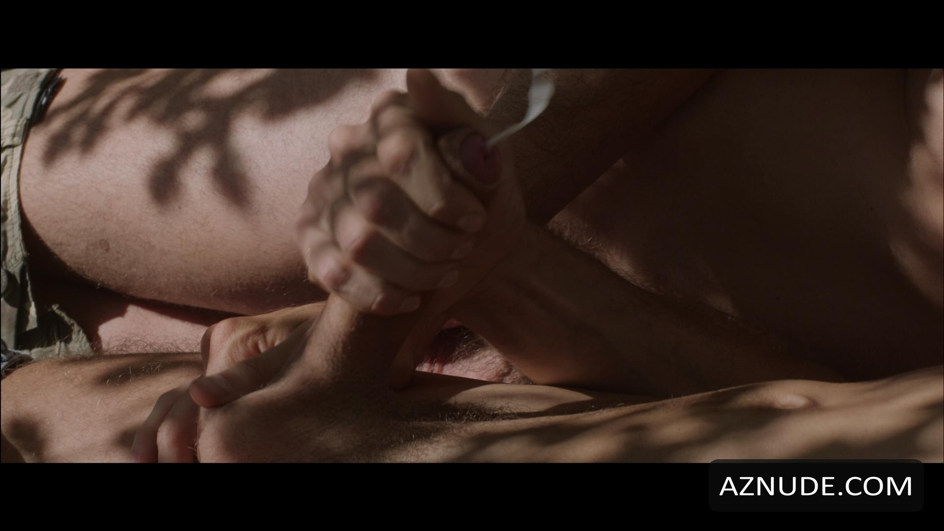 Britne Oldford Nude pierre deladonchamps nude aznude men | free hot nude porn