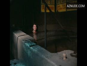 RAINER WERNER FASSBINDER in FAUSTRECHT DER FREIHEIT(1975)