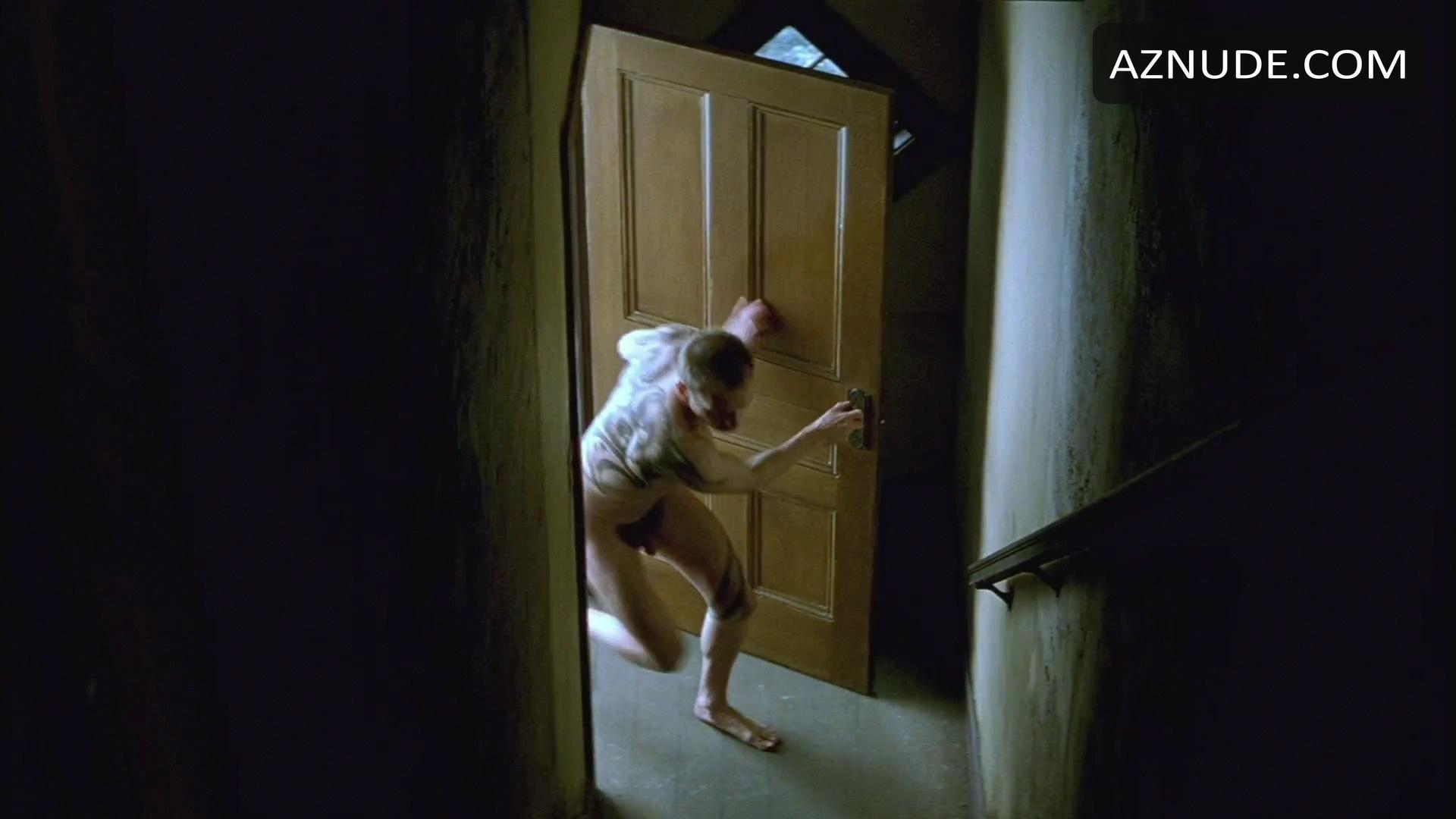 Ralph Fiennes Nude 84