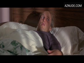 RANDY QUAID in KINGPIN(1996)