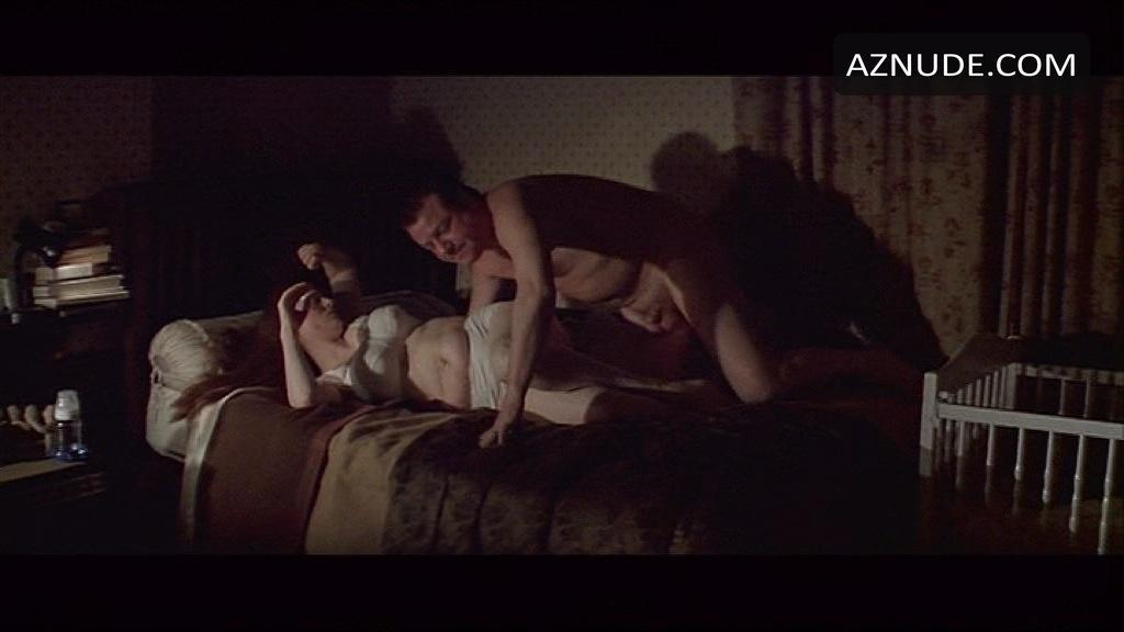 the war zone sex scene clips