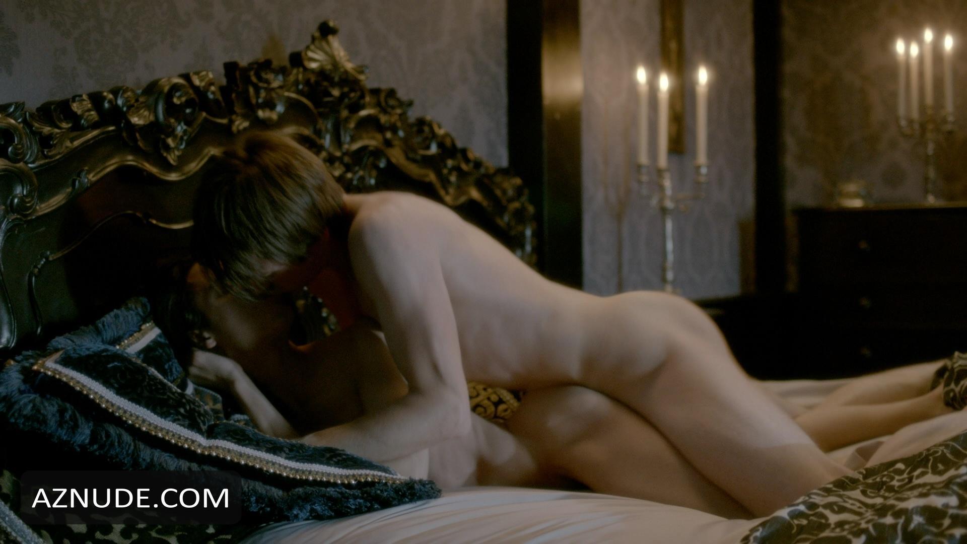 Adult alberta erotic