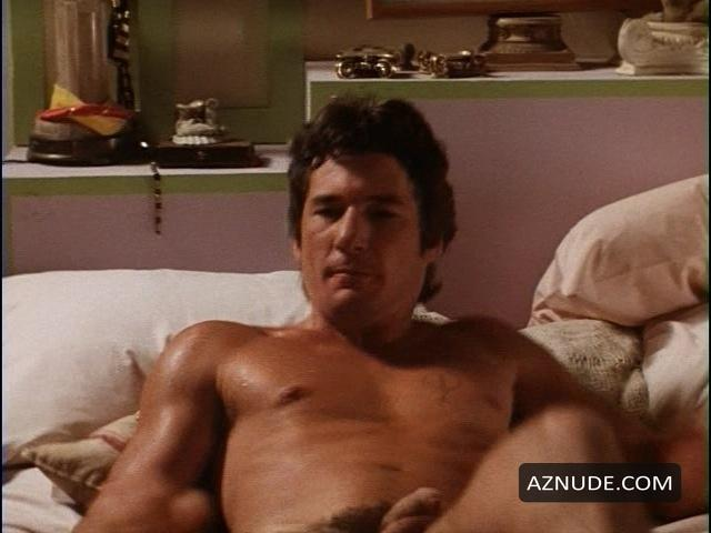 Not trust Richard gere naked pictures words