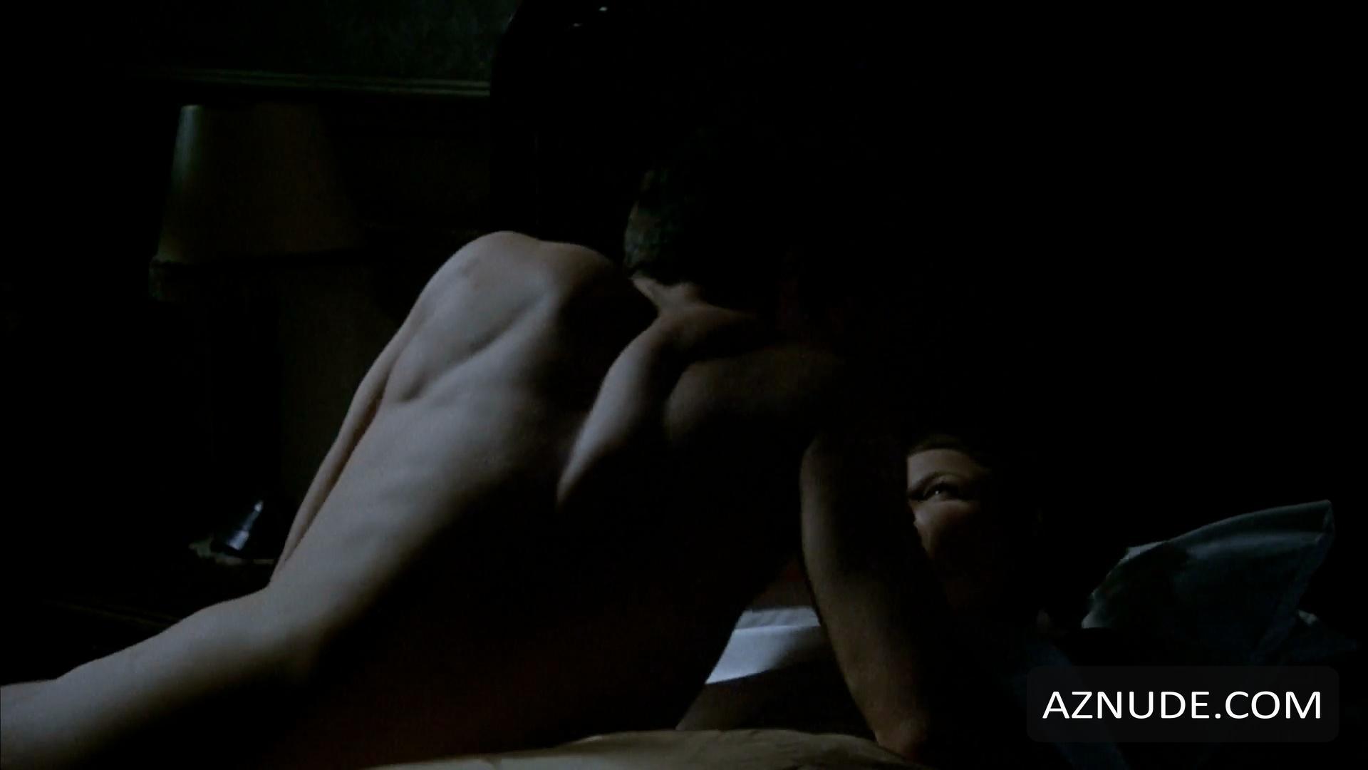 richard gere sex scenes